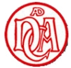 Der Club an der Alsterheader