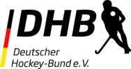Deutscher Hockey Bund