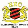 Hamburger Rugby Club