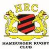 Hamburger Rugby Club