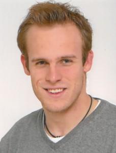 MatthiasAbel