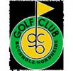 Golfclub Buchholz Nordheide