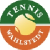 Tennis Wahlstedt