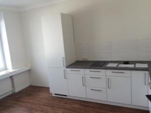 Küche_Homepage