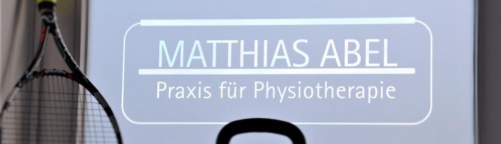 Matthias Abel